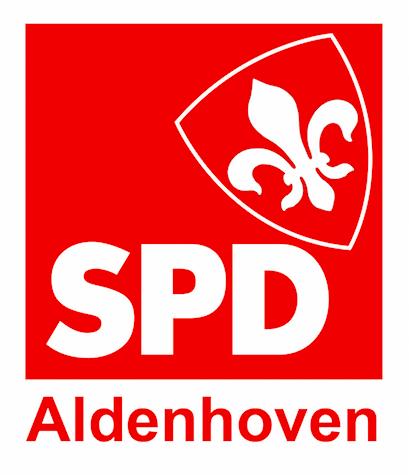SPD-Aldenhoven
